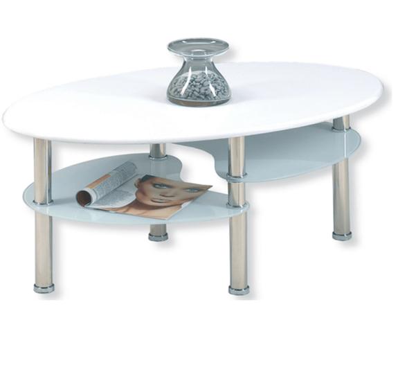 שולחן סלון דגם VEGA מבית GAROX, , large image number null