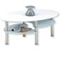 שולחן סלון דגם VEGA מבית GAROX