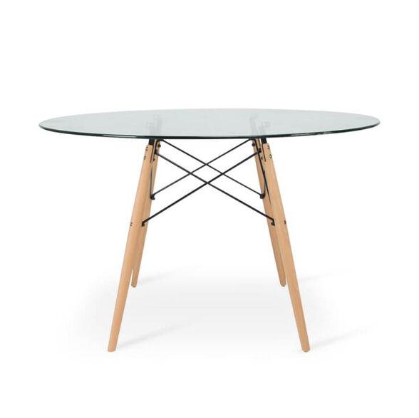 שולחן דה וינצי, , large image number null