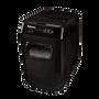 מגרסת נייר דגם AutoMax 200M מבית Fellowes
