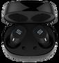 אוזניות אלחוטיות דגם Truly Wireless SOUL EMOTION 2