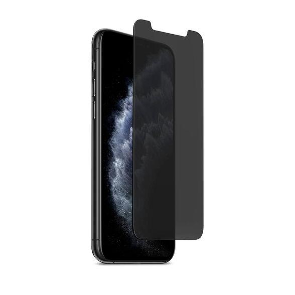 מגן מסך שומר פרטיות Pure-Gear למכשיר iphone 12 mini PRIVACY, , large image number null