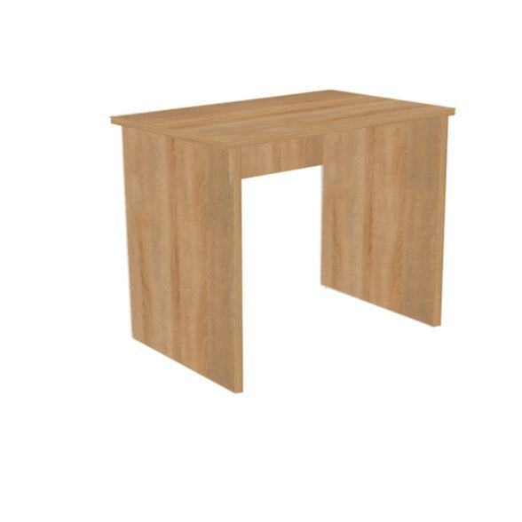 שולחן סטודנט דגם אריק מבית YAHALOM_אלון, , large image number null