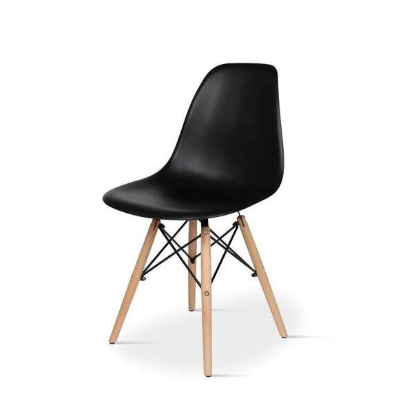 כסא בארי שחור, , large image number null