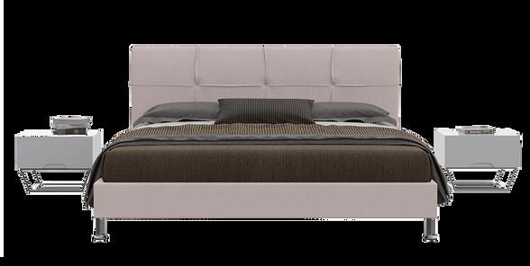 מערכת שינה מתכווננת דגם KARINA עם 4 מנועים לגב ולרגליים כולל מזרן Xstream-Air בשילוב ויסקו ולטקס ראש מיטה מעוצב ושלט מתקדם מבית Aeroflex, , large image number null