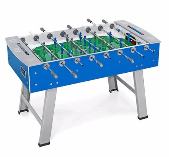שולחן כדורגל דגם Smart Outdoor, , large image number null