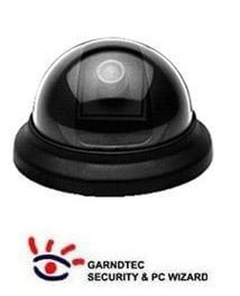 מערכת הקלטה עצמאית DVR  כולל 8 מצלמות לבחירה _מצלמת כיפה צבעונית, , large image number null