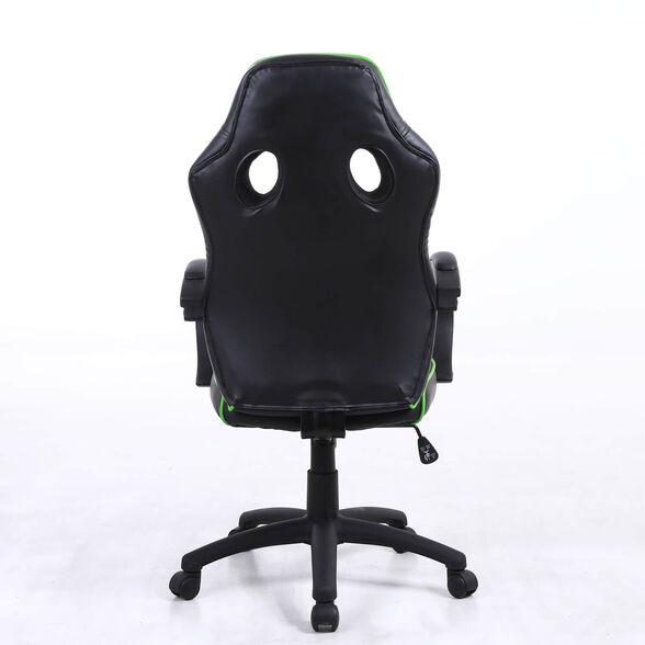 כסא גיימינג דגם SUPREME הכיסא המושלם עבורך מבית SIT ON IT, , large image number null