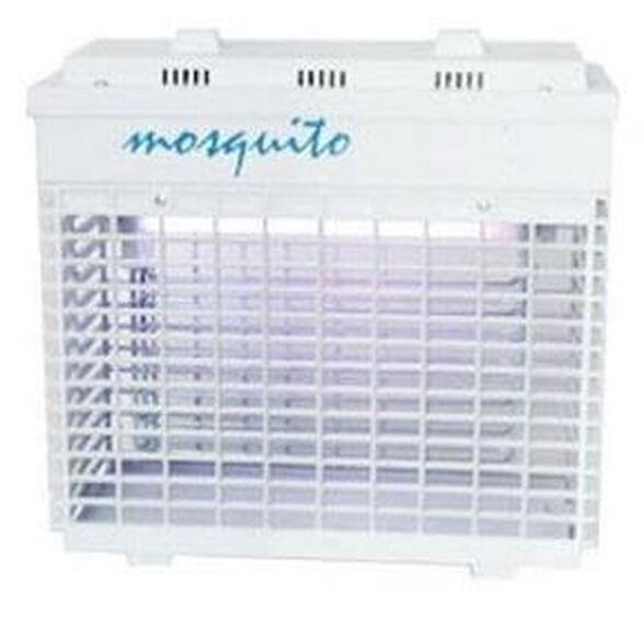 קטלן \ דוחה יתושים בהספק 20W תוצרת איטליה , , large image number null
