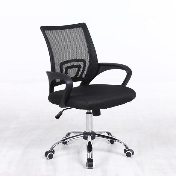 כיסא מחשב דגם OFFICE EXCLUSIVE מבית SIT ON IT הכיסא המושלם עבורך, , large image number null