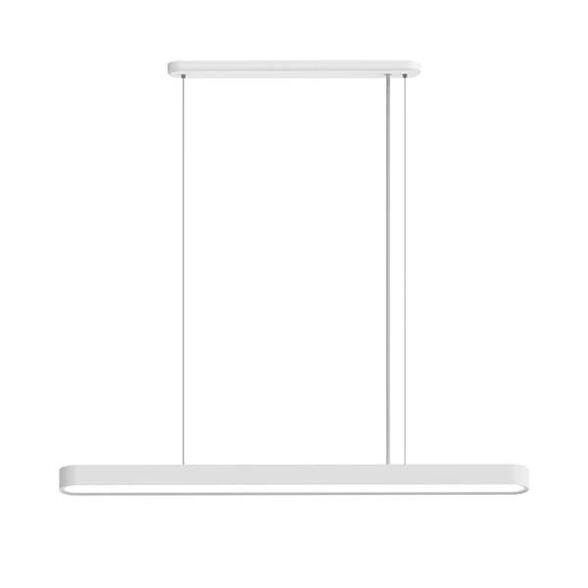 מנורת תקרה תלויה Yeelight Crystal Padent Lamp, , large image number null