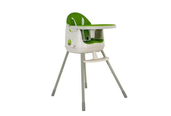 כיסא אוכל מולטי דיין Multi Dine Highchair ., , large image number null