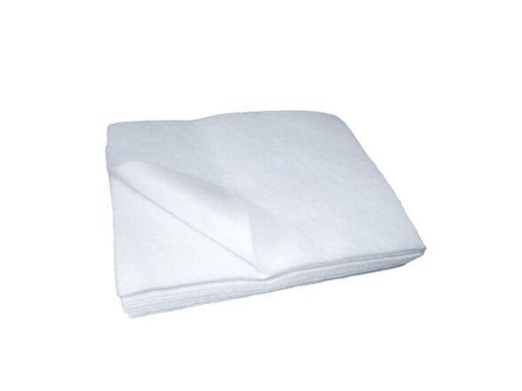 500 יח ספוגיות סבון לרחצה, , large image number null