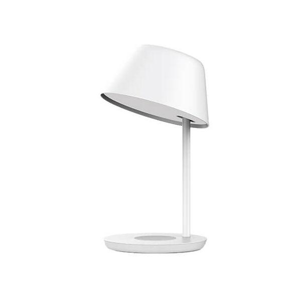 מנורת חדר שינה חכמה Yeelight Staria Bedside Lamp Pro, , large image number null