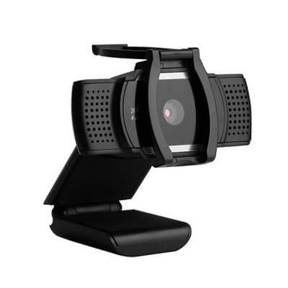 מצלמת רשת + מיקרופון דגם  C-20 , , large image number null